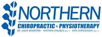 Lake Superior Physiotherapy & Chiropractic
