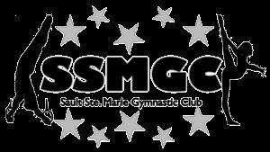 Sault Ste. Marie Gymnastics Club
